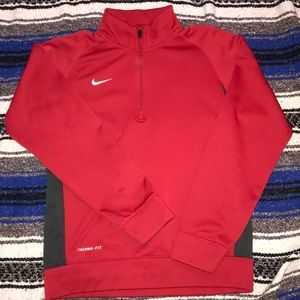 Nike Therma- Fit Athletic Jacket 🔥